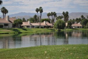 Five Star Vacation Rentals Introduces La Quinta Events