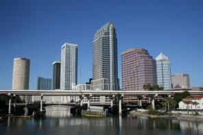 Tampa, Florida Moving Guide