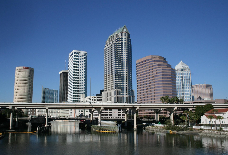 Best moving guide to florida – best movers in jacksonville, tampa.