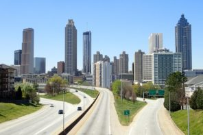 Atlanta Shuttle Service – Why It Better Than Taking Separate Cars