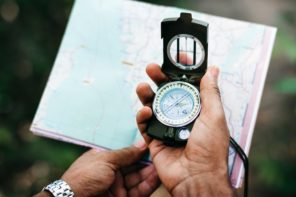 The Benefits That a GPS Locator Can Offer Hikers