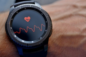 Smarty Pants: Top 9 Upcoming Smartwatches (And How to Find the Right One for You)