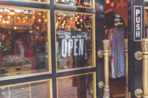 Why Small Business Owners Should Promote from Within