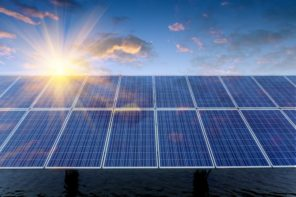 Save Energy and the Environment: 10 Reasons You Should Switch to Solar