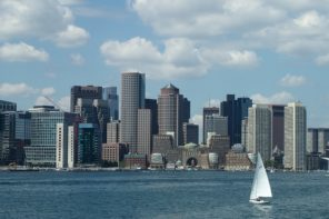 Must See Attractions on Your 2 Day Boston Tour From New York