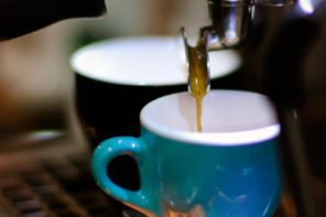 Which Breville Coffee Maker is best for home?