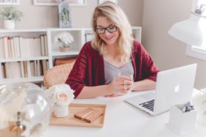 7 Disadvantages of Working From Home