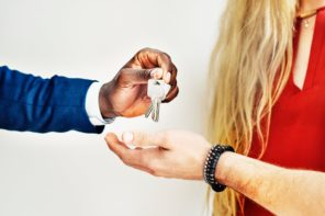 What Can a Real Estate Agent Do That You Can't? 5 Things That Only Come With Experience