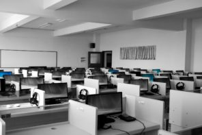 Abaram Network Solutions – Benefits You Can Count on When Outsourcing IT Distribution