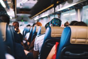 Top 6 Stops of Every Chartered Bus in Atlanta to Nationwide Routes