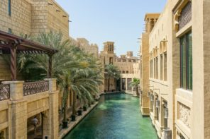 What features to look for in a holiday home in Dubai