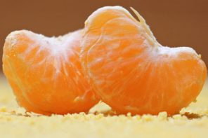 How much Vitamin C Should you Actually Take?
