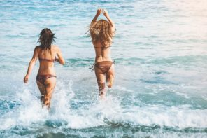 Tatiana Kukanova – What to Look For in a Travel Buddy