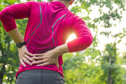 5 Chiropractic Treatments That Will Reinvigorate Your Health and Well Being