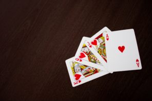 What You Should Know Before Playing Online Casino Games