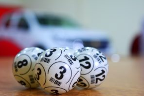 How to Play International Lottery Powerball from India?