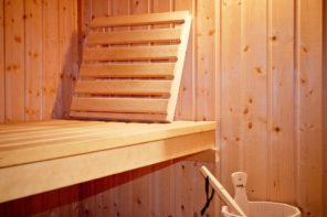 3 Key Considerations When Shopping for Top Outdoor Saunas for Your Home
