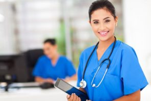 How to Become a Professional Healthcare Nurse?