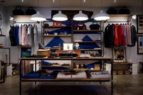 Attract and Keep the Elusive Attention of Your Retail Store Clients
