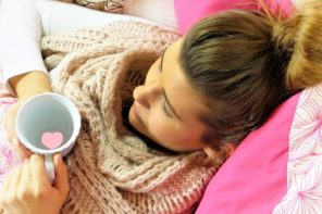Dearborn Heights Pharmacy – What to do If You Feel a Cold Coming On