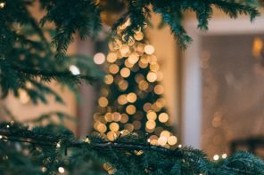Top Ideas To Save Money Through Christmas