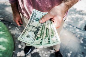 Tips for Coping with a Financial Emergency