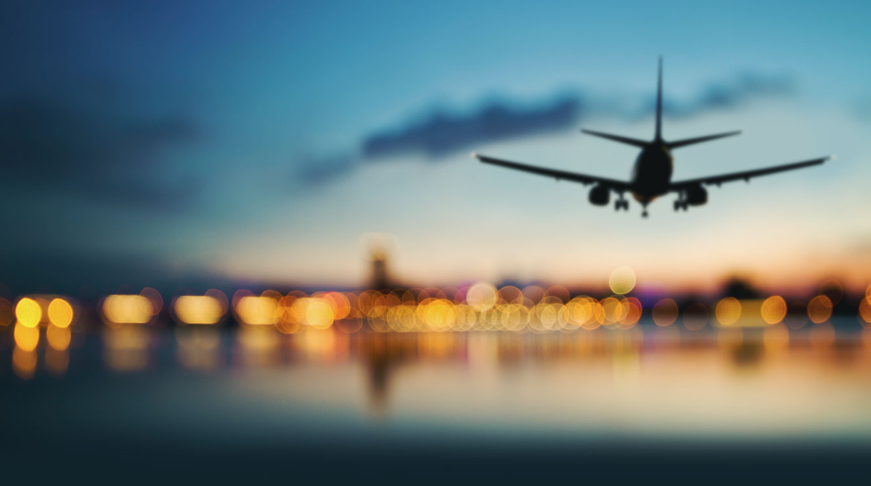 Top Secrets for Booking Cheaper Flights -  itsgettinghotinhere.orgitsgettinghotinhere.org