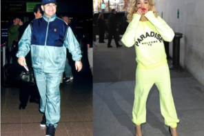 Top 3 Bingo Fashion Fails Of The Past
