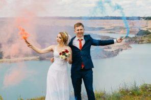Bogoljub Karić priredio jedno od najvećih venčanja godine