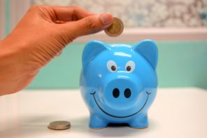 Easy Ways To Save Money This Year