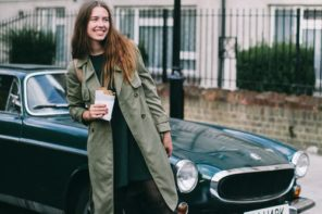 Eight On-Trend Must-Haves for Fall