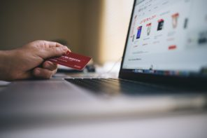 3 Major Advantages Of Shopping Online