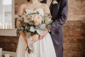 Useful Advice as You Plan Not Only for the Wedding but also for the Marriage