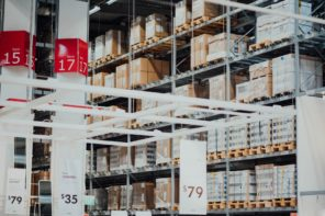 7 Reasons to Choose a Career in Supply Chain Management