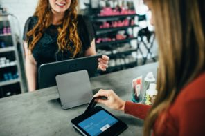 How to Use Customer Feedback to Improve a Business