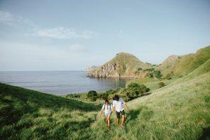 How to Plan the Perfect Honeymoon to Hawaii