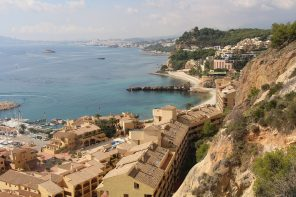 How to Build Your Own Home on the Costa Blanca