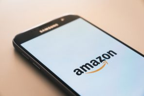 What Nine University Reviews Can Tell Us About Amazon FBA's Appeal