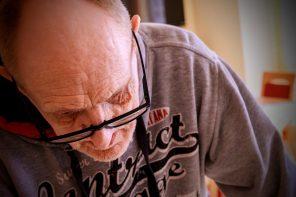 Ten Tips for Choosing the Best Nursing Home