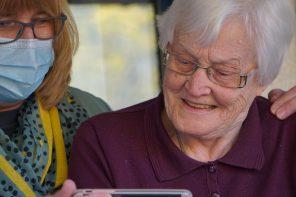 Choosing The Right Care Home For You