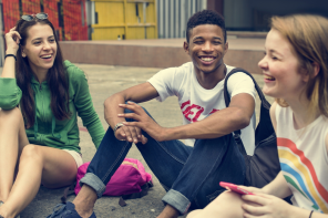 Wallflower to Empowered: 8 Ways to Encourage Your Shy Teen