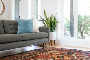Names Worth Knowing In Bespoke Rugs