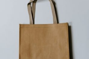 4 Tips for an Easy Transition to Reusable Bags
