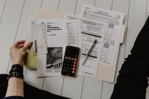 PERSONAL FINANCIAL PLANNING FOR BEGINNERS