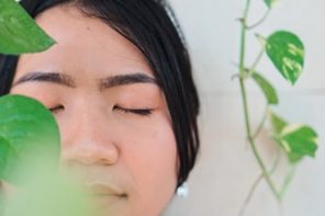How Plants Help Your Mental Health