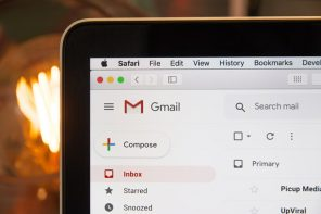 Most Popular Email Management Mistakes To Avoid