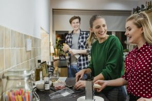 Can Anyone Rent Student Accommodation?