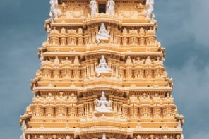 Mysore: Is There Any Spot to Explore for Tourists?