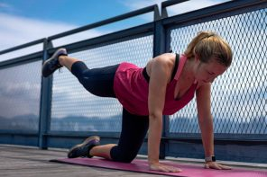 4 Tips to Generate Better Fitness Results