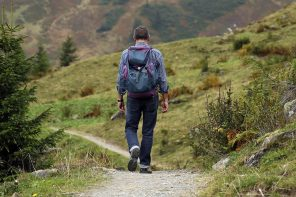 9 Hiking Survival Tips You Must Remember